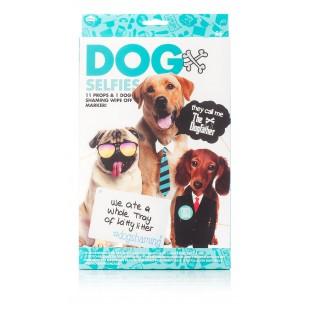 dog-selfie-kit-dog-shaming-4-gif